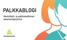 Palkkablogi: Muistathan lomavuodenvaihteen tarkastukset