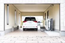 Mitsubishi Motors unterstützt Forschungsprojekt zur Elektromobilität