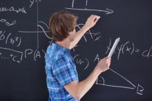 Hvordan gjennomføre god matematikkundervisning på 5., 6. og 7. trinn