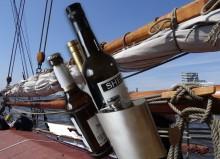 Alkohol, Drogen, Verkehrseignung - Schifffahrt