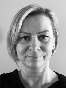 Monika Libak Aaser