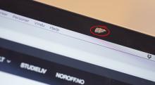 Stadig flere teiper over webkameraet — paranoia, eller en god forholdsregel?