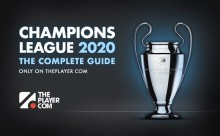 Europa- & Champions League – Odds, Betting & Beyond