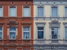 Snart dyrare att bo i bostadsrätt?