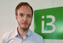 Instabank henter ny kredittsjef fra Santander
