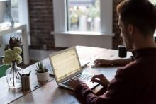 8 tips för framgångsrika digitala möten