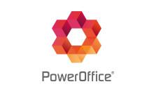Visma blir hovedaksjonær i PowerOffice