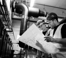 Siemens sparer Tromsø for minst seks millioner kroner