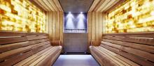 Neu in den DolceVita Hotels: Die Sauna Around Wochen