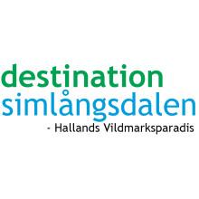 Destination Simlångsdalen vinnare av priset Årets Besöksnäring
