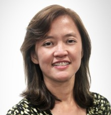 POSSIBLE strengthens strategic capabilities in Asia Pacific with appointment of Berlinda Lim as Head of Analytics