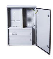 Nytt tilknytningsskap fra Schneider Electric i samsvar med NEK399