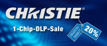 1-Chip-DLP-Sale