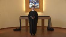 Hephata-Kirchengemeinde: Video-Andacht zu Karfreitag ab sofort als Download verfügbar