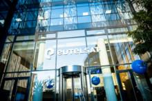 Eutelsat annonce la nomination de Pascal Homsy en qualité de Directeur technique