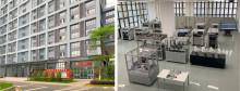 ロボティクス事業の中国(華南)における拠点整備・拡充について 〜成長著しい中国華南地区で販売・サービス体制を強化し、事業拡大・中期計画の基盤を構築〜