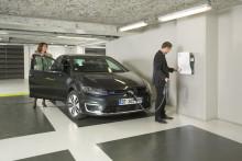Intelligent styring sikrer strøm til el-biler og bygninger uden behov for store anlægsinvesteringer