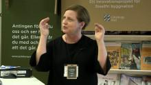 Göteborg utmanar byggbranschen med fossilfritt byggprojekt