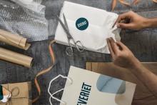 LogTrade bakom Atrium Ljungbergs nya paketombud – Leveriet