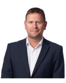 Rasmus Enderslev