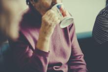 Ny veileder for seniorer i Bydel Stovner