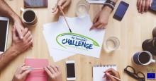 AB Challenge -innovaatiokilpailu tuotti uusia avauksia ruoka-alalle