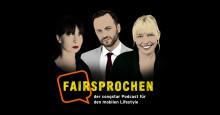 FAIRsprochen Podcast: congstar meets TikTok