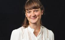 Ny rådgiver i Bikubenfondens kunstteam