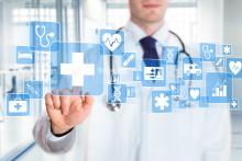 Patientenberatung zwischen Pandemie und Digitalisierung - Erstes virtuelles Netzwerktreffen der UPD für Bremen und Bremerhaven