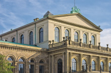 Noch wenige Plätze für das 17. Hannoveraner Hormonseminar am 19. September frei