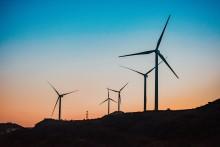 Energistyrelsen og IFU styrker samarbejde om grøn energi i udviklings- og vækstlande