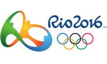 Negen Belgische bedrijven nemen deel aan de Olympische Spelen in Rio