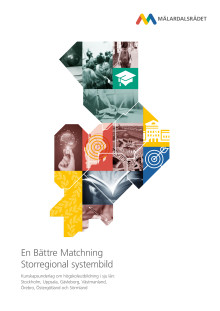 EBM Systembild