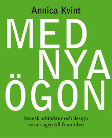 Pressinbjudan: DesignOnsdag om kvalitet och hållbarhet