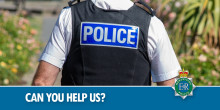 Appeal for information following arson in Toxteth