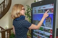 """ContentNetzwerk Brandenburg und """"FlämingSchmiede"""" für den Deutschen Tourismuspreis nominiert"""