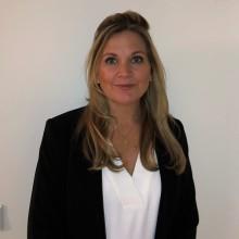 Scandinavian Biopharma recruits Madelene Franzén as Accounting Manager