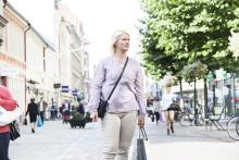 Svenskar riskerar att öka sina skulder i sommar