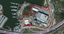Cushman & Wakefield rådgivare när Spendrups säljer Vårby Bryggor