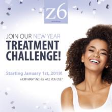 2019... utveckla din klinik, gym, kiropraktik...