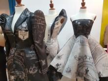 Textile Printing: Should You Embrace Digital?