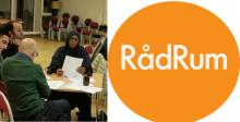 RådRum - rådgivning till nyanlända i Eslöv