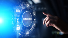 NCC Group strengthens FinTechs' cyber resilience with Ashurst FinTech Legal Labs partnership