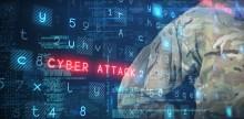 Cyberhemvärn och drifthemvärn – några tankar för totalförsvarets förmåga