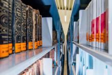 Kreisarchiv Barnim erhält Fördermittel für Digitalisierungsprojekte