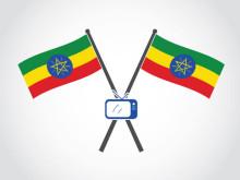 Ethiosat - nowa, etiopska platforma usług TV na satelicie EUTELSAT
