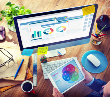 Hvordan jobber dyktige PR-strateger med strategi?