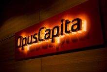 OpusCapita to accelerate strategy execution and sharpen customer focus