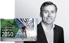 Malling & Co tilslutter seg Eiendomssektorens veikart  mot 2050