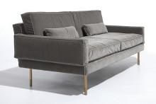 Flat Furniture: Modular is on trend